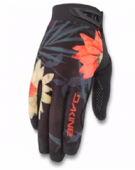 Dakine Aura Womens Glove (brook)